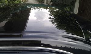 My new Car [civic 2004 Vti Oriel Auto] - th 916900722 IMG 20120420 152434 122 42lo