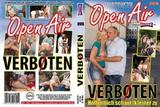 open_air_verboten_front_cover.jpg