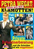 petra_wegat_raus_aus_den_klamotten_13_front_cover.jpg