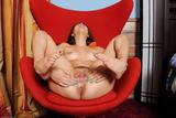Shyla Jennings - Babes 4-45msi5ietb.jpg