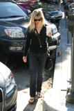 th_57145_RWitherspoon_Butterfly_Candids_1_122_437lo.jpg