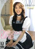 Delicious Maid – Yuka Koizumi