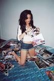 Lindsay Lohan Big pic of the nipple slip.... Foto 829 (Линдси Лохан Большая ПИК соску скольжения .... Фото 829)