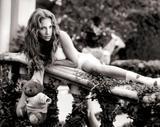 Jennifer Lopez 52nd Annual Grammy Awards - Jan 31 Foto 1121 (Дженнифер Лопес 52-м годовой Грэмми - 31 января Фото 1121)