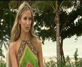 Celeb Love Island Video, Lady Victoria Hervey