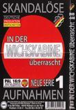 in_der_wichskabine_ueberrascht_1_back_cover.jpg