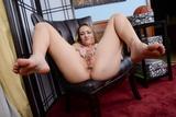 Sadie Blair - Upskirts And Panties 1z6o57x6ou3.jpg