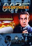james_bond_007_goldfinger_front_cover.jpg