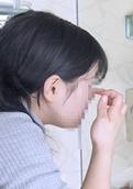 10Musume – 120915_01 – Hinano