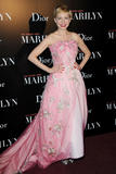 Мишель Уильямс, фото 823. Michelle Williams 'My Week with Marilyn' Premiere in Paris - 15.02.2012, foto 823