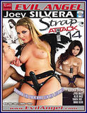strap_attack_14_front_cover.jpg
