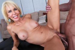 My Friends Hot Mom - Erica Lauren **December 12, 2011**