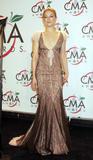 Leann Rimes 39th Annual CMA Awards - Leann Rimes - Sexy Stills from Percy Jackson movie Foto 56 (Леан Римес 39 Годовые CMA награды - Леан Римес - Sexy Кадры из фильма Перси Джексон Фото 56)