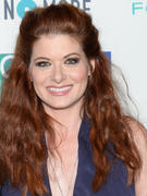 Debra Messing- 2013 Joyful Heart Foundation Gala in New York 05/09/13 (HQ)