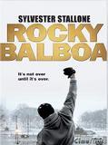 rocky_6_rocky_balboa_front_cover.jpg