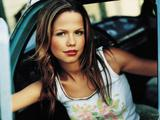 Tammin Sursok-Various promo shoots for Home and Away