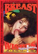 th 289566651 tduid300079 BreastWishes 123 54lo Breast Wishes, Volume 7 (1984)