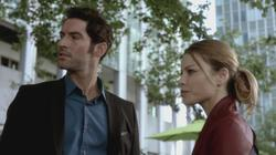 th_751096667_scnet_lucifer1x02_1923_122_