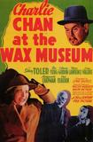charlie_chan_at_the_wax_museum_front_cover.jpg