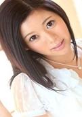 Caribbeancom – 080515-938 – Risa Shimizu