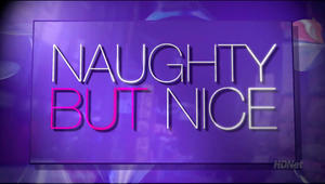 Madonna - Naughty But Nice, Feb 5_2012  1080p  mp4  caps