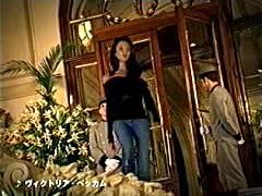 Advert for Daihatsu Car (2003) Th_77408_Mira_Avy_Car_14_571lo