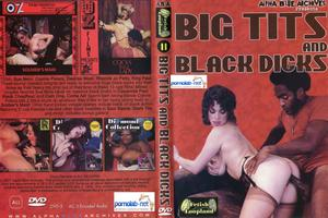 1970s Fuck Fest - Big Tits And Black Dicks (Fetish Loopland) / Порн 70х - Сборник Короткометражек (Candlelite,Collection,OZ Films,Roger Rimbaud,Diamond Collection,Erotica Unlimited,Connoiseur,Lusty Ladies) [1970s, All Sex,Classic,Loops, DVDRip]