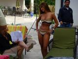 Kenya Hijuelos Mexican actress who plays in Univision TV soap opera Alma Indomable Foto 16 (Кения Hijuelos Мексиканская актриса, которая играет в Univision TV мыльная опера Алма Indomable Фото 16)