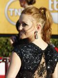 Джейма Мейс, фото 251. Jayma Mays 18th Annual Screen Actors Guild Awards at The Shrine Auditorium in Los Angeles - 29.01.2012, foto 251