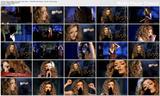 Nicola Roberts - Yo-Yo, Beat Of My Drum, Sticks & Stones - Album Chart Show 'Cinderellas Eyes' special - 5th Jan 2012