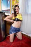 Summer Rae - Amateur 2x5tikseshg.jpg