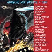 Monster Mix 80's Vol 7 1987 Th_819921848_MonsterMix80sVol71987Book01Front_122_596lo