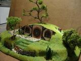 diorama Isengard et maison hobbit LOTR Th_87705_3h_123_600lo