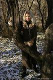 Valia in Winter Angelsb4lq13uagh.jpg
