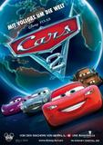 cars_2_front_cover.jpg