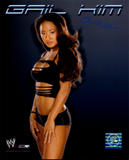 Gail Kim TNA Knockout Foto 35 (Гэйл Ким  Фото 35)