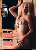 Carolina Tejera URBE Bikini 8-2005 (Venezuela) (better quality) Foto 99 (Каролина Техера URBE Бикини 8-2005 (Венесуэла) (лучше качество) Фото 99)
