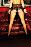 Эмма Корнелл, фото 37. Emma Cornell, photo 37