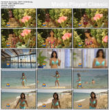 Konnie Huq | GMTV 10-09-08 and 3 loops | RS | 18 and 17MB