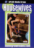 th 77550 Housewives Unleashed 14 123 784lo Housewives Unleashed 14