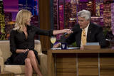 th_80399_Celebutopia-Charlize_Theron_appears_on_The_Tonight_Show_With_Jay_Leno-10_122_791lo.jpg