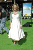 "Amy Sedaris - ""Shrek the Third"" Los Angeles Premiere, 5/6/2007"