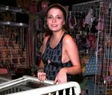Mischa Barton - X-rays from Keds Photocall Macy's Herald Square Foto 548 (Миша Бартон - рентгеновское излучение от Herald Square Keds Photocall Macy's Фото 548)
