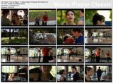 Francia Raisa - Cutting Edge 3 Chasing The Dream clip