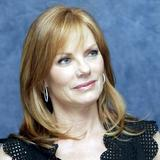 "Marg Helgenberger I know theres a few pictures of her in the 'CSI BABES' thread, but i guess she can have her own thread... Foto 69 (Марж Хелгенбергер Я знаю, Theres несколько ее фотографии в ""CSI Babes"" нить, но я думаю, она может иметь свою собственную потока ... Фото 69)"
