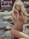Danni Wells & Eva 2009 Calendars 2xHQ