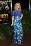 Рэйчел МакАдамс, фото 1771. Rachel McAdams - Journey 2 Mysterious Island premiere in LA 02/02/12 HQ, foto 1771