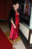 th_60584_Laura_Harring_2008-12-21_-_This_Girl74s_Life_L.A._Premiere_167_122_911lo.jpg