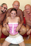 th 85833 OLANYOGB10 123 912lo Old And Young Gangbang 10