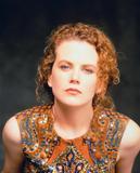 Nicole Kidman (29 Mb x 49 pics) Foto 276 (Николь Кидман (29 Мб х 49 фото) Фото 276)